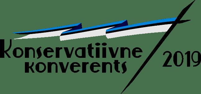 Konservatiivne konverents